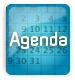 bouton_agenda_bleu.jpg