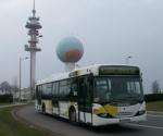 Bus Amiens.jpg