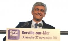 bm-herve-morin-bm-herrve-morin002-316785.jpg