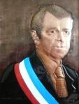 Portrait-de-Gilles-Demailly-Maire-d-Amiens.jpg