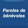 bt-paroles-benevoles.jpg