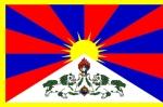 drapeau-tibet%20moyen.jpg