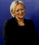 Vidéo_Catherine-Morin-Desailly240x270.jpg