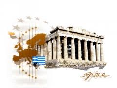 grece-europe.jpg
