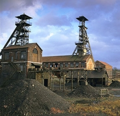 mines_d__Anzin.jpg