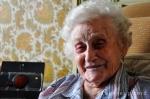 Marcelle-Chevalier-a-108-ans-et-alors_medium.jpg