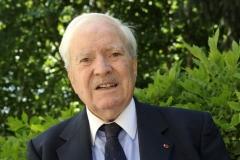 M. Herzog.jpg