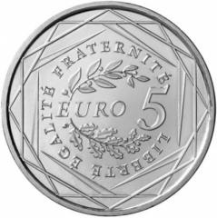 Pièce de 5 euros.jpg