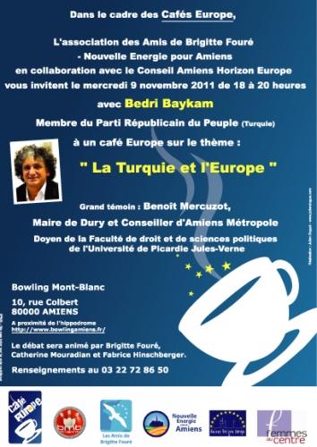 cafe-europe-novembre-2011.jpg