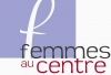 logo_femmes_au_centre.jpg