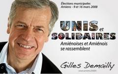 Unis et Solidaires.jpg