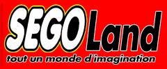 logo_sego.jpg