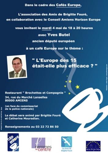 aff-cafe-europe-mai-.jpg