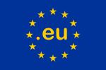 Eu_flag_0_0.jpg