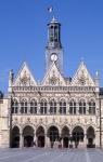 Hotel-de-ville-de-Saint-Quentin_reference.jpg