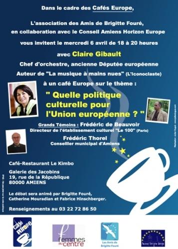 cafe-europe-avril-2011--[1].JPG