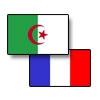 algerie-france.jpg