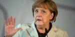 A Merkel.jpg