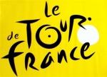 tour2012.jpg