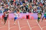 378144_le-sprinteur-francais-christophe-lemaitre-c-en-series-du-200-m-des-jeux-olympiques-de-londres-le-7-aout-2012.jpg