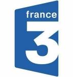 logo-france3.jpg