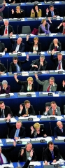 Députés européens.jpg