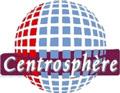 Centrosphère.gif