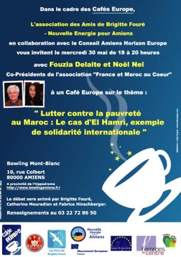 cafe-europe-mai-2012--.jpg