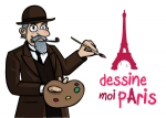 dessine-paris-logo.jpg