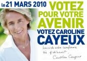 Votez21mars.jpg