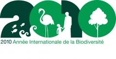 Logo_biodiversite_2010_F_web.jpg