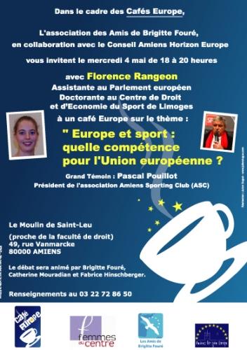 cafe-europe-mai-2011-.jpg