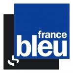 Logo FBP.jpg