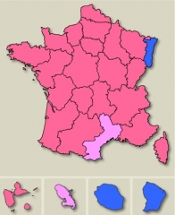 carte_elections_2e_tour.jpg