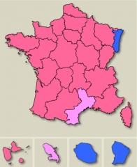 carte_elections_2e_tour.jpg