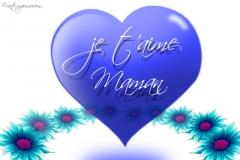 maman-image.imagemoyenne.jpg