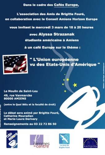 aff-cafe-europe-mars-2.jpg