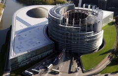 parlement-europeen-02.jpg