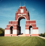 british_memorial_thiepval.jpg