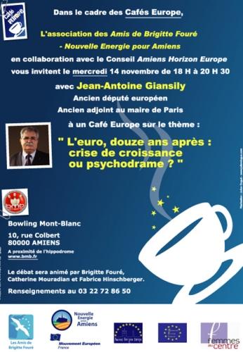 cafe-europe-novembre-2012.jpg