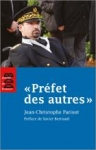 parisot-prefet-des-autres-9782220063447_Small.jpg