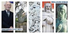 images-voeux-2012.jpg