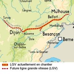 tgv-dijon-mulhouse-28198.jpg