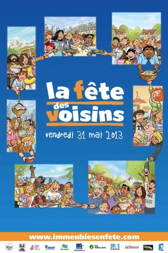 la_fete_des_voisins.png