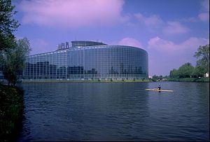 300px-EuropeanParliament.jpg