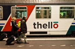 Thello 2.jpg
