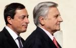Trichet-Draghi_pics_180.jpg