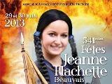541emes-fetes-jeanne-hachette-de-beauvais-60--1162013203622mini.jpg
