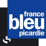 logo_fbp.jpg