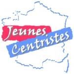 Logo-JC.jpg